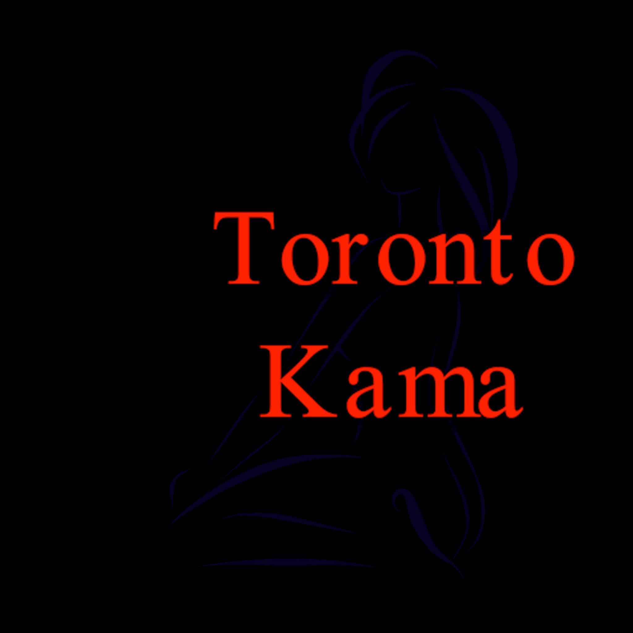 Toronto Escorts